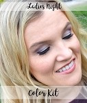 Ladies Night Color Kit